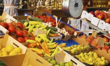 Εγκύκλιος για τις λαϊκές αγορές και διευκρινίσεις για τα καταστήματα