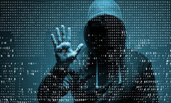 Κίνδυνος «εισβολής» χάκερς στην τηλεργασία από το σπίτι