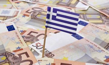Ανοδική αντίδραση σε μετοχές – ομόλογα μετά την απόφαση της ΕΚΤ