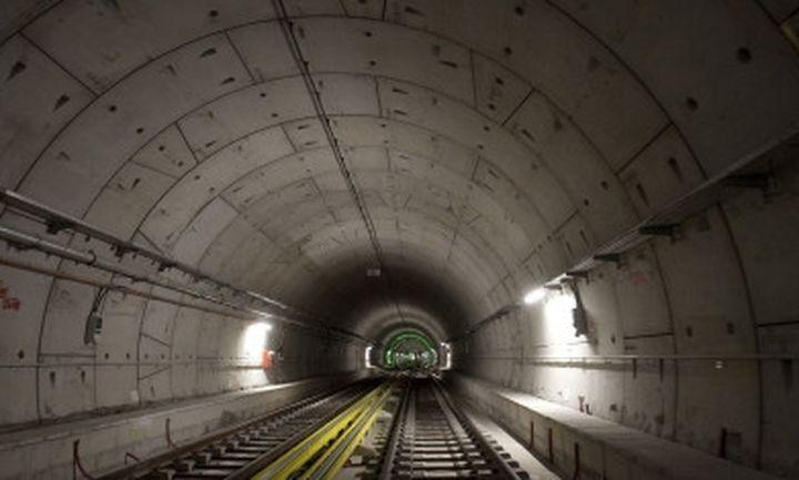 Διακόπτονται τα μεταμεσονύκτια δρομολόγια μετρό και τραμ