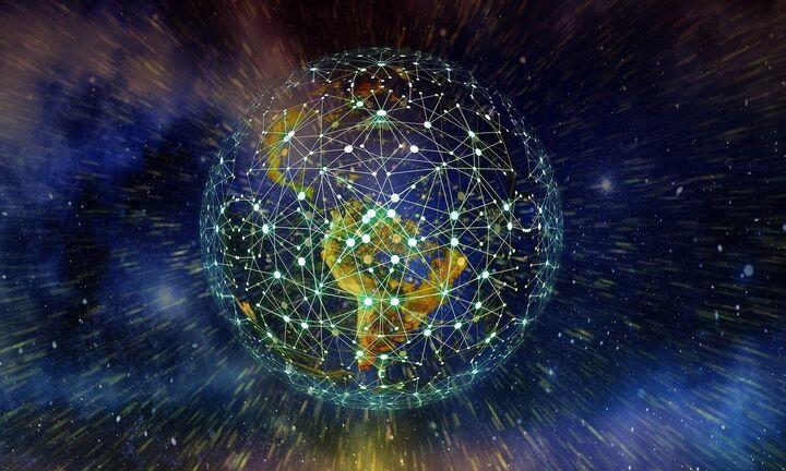 «Τρίζει» το διαδίκτυο λόγω του κορονοϊού