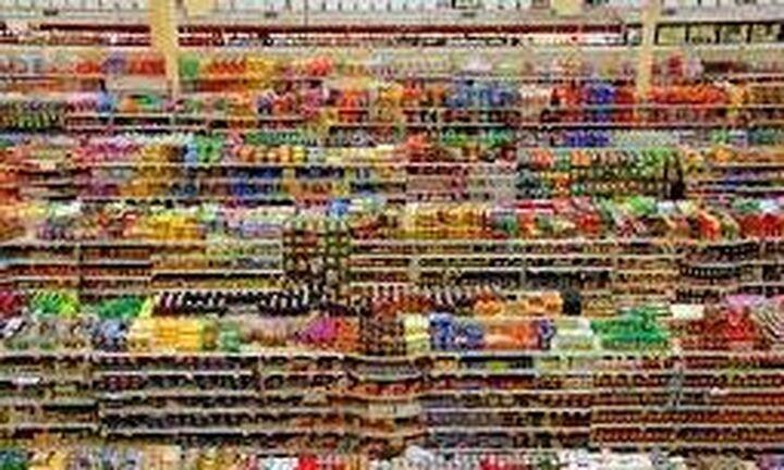 Ομαλή η τροφοδοσία της αγοράς σε φάρμακα και τρόφιμα