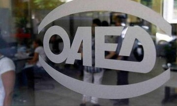 Πλήρης παράταση για όλα τα προγράμματα απασχόλησης και επιχειρηματικότητας του ΟΑΕΔ