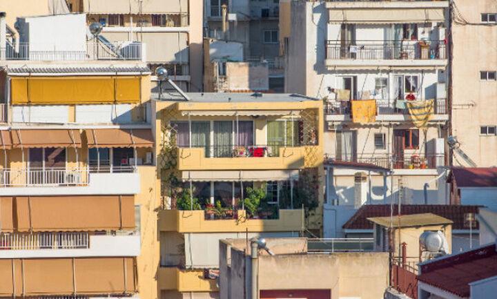 Τρίτο πακέτο μέτρων για κορονοϊό: Τι θα ισχύσει με τη μείωση 40% στα ενοίκια