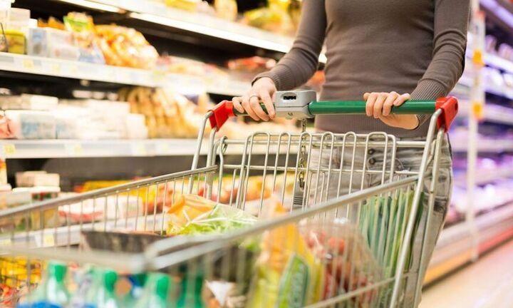 Πώς θα λειτουργήσουν την Κυριακή τα σούπερ μάρκετ