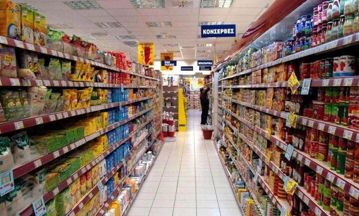 Εντείνονται οι έλεγχοι στην αγορά-Στο στόχαστρο η αισχροκέρδεια