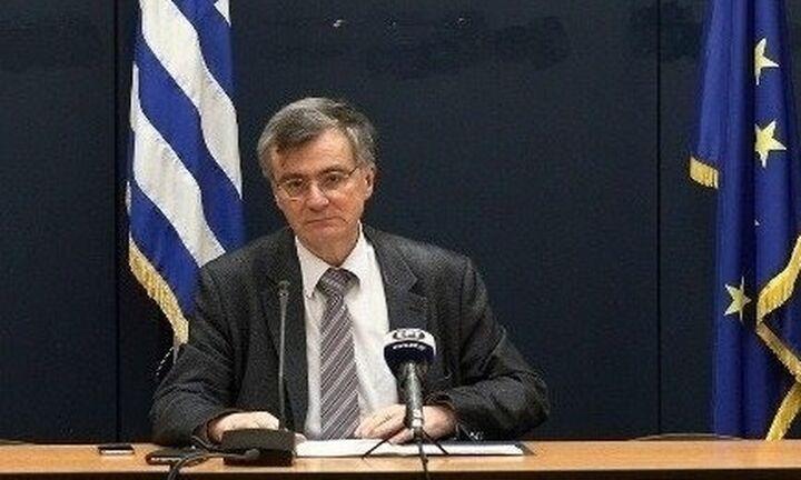 Στους 15 οι νεκροί από κορονοϊό στην Ελλάδα, 94 νέα κρούσματα