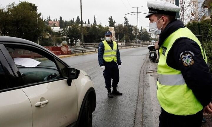 Reuters: Πιο γρήγορη η αντίδραση της Ελλάδας από άλλες χώρες της Ευρώπης