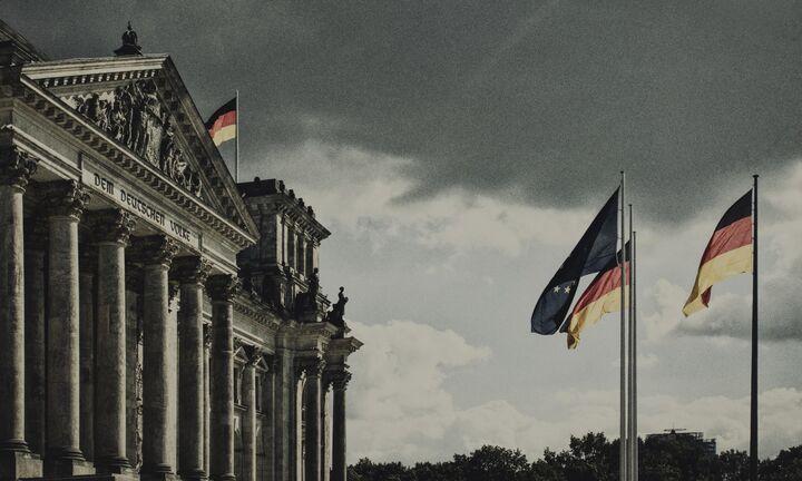 Πρόγραμμα-μαμούθ στη Γερμανία κατά του κορονοϊού