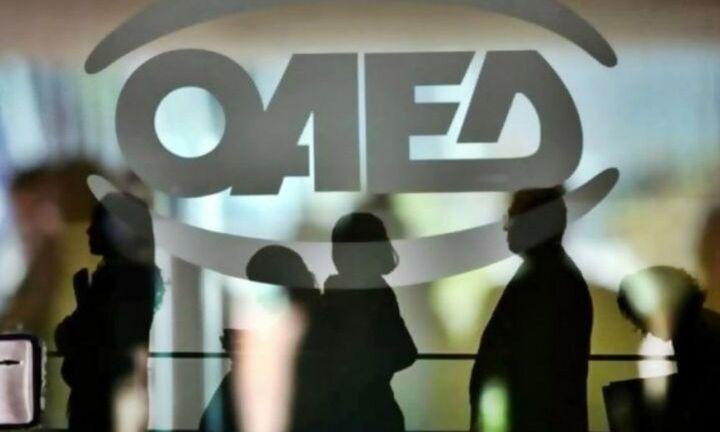 ΟΑΕΔ: Παρατείνεται η αναστολή προγραμμάτων κατάρτισης - Ποια εξαιρoύνται