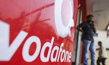 Vodafone Hellas: Σχέδιο με έξι βασικούς άξονες