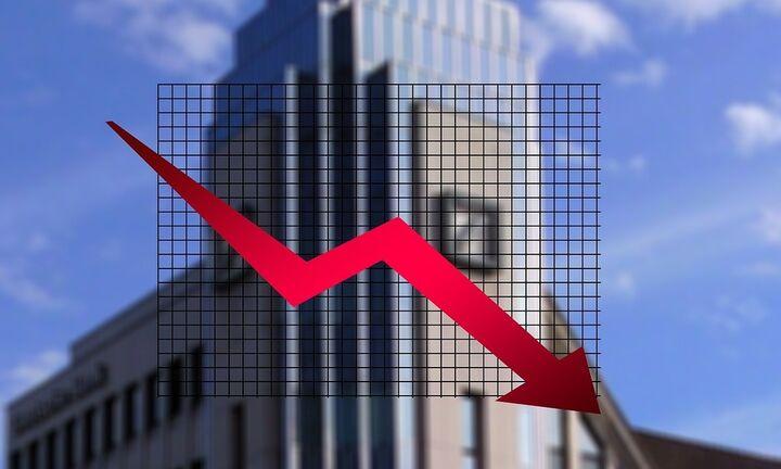 Σταϊκούρας: Ύφεση για φέτος