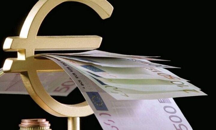 Αναστέλλονται οι δεσμευτικές προθεσμίες σε 12 Δράσεις ΕΠΑνΕΚ