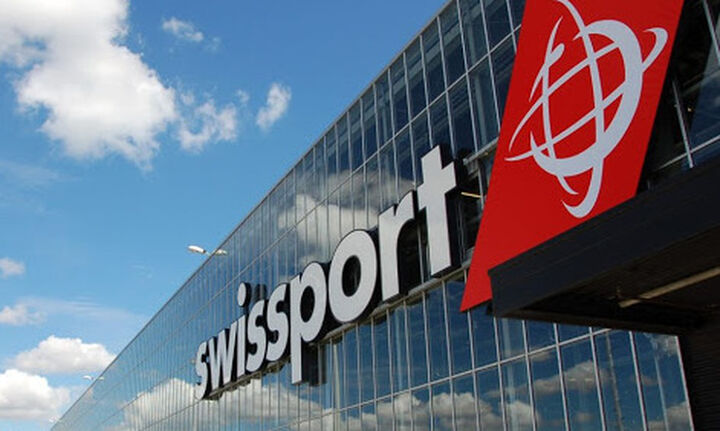 Swissport: Mη-ανανέωση των συμβάσεων ορισμένου χρόνου οι οποίες έληγαν