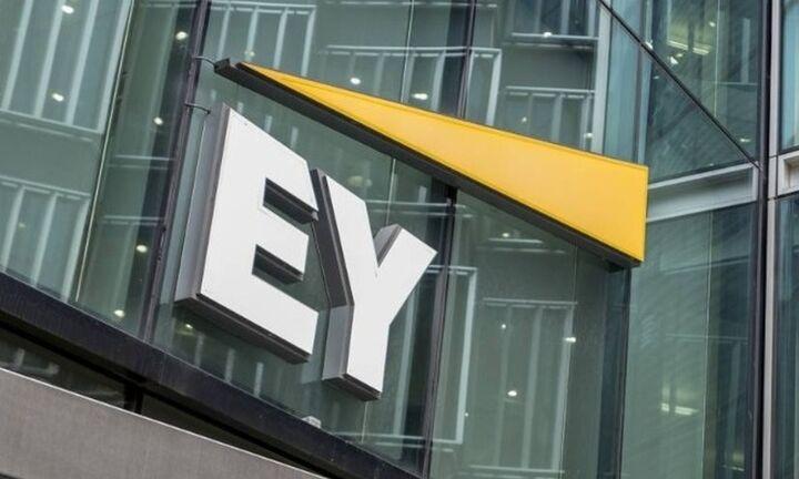 Αναβολή προθεσμιών για δηλώσεις - φόρους ζητά το 77% των ελληνικών εταιριών