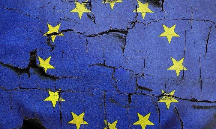 Ρήγμα στην Ε.Ε. για τα «κορονο-ομόλογα»