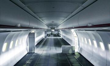Aegean και Ελληνικά Πετρέλαια προσφέρουν δωρεάν 10 πτήσεις μεταφοράς ιατροφαρμακευτικού υλικού