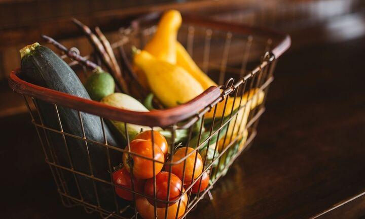 ΕΦΕΤ: Συμβουλές για την ασφαλή αγορά αγαθών και την κατανάλωση τροφίμων