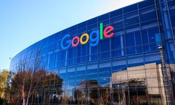 Google: 800 εκατ. δολ. για στήριξη επιχειρήσεων, κυβερνήσεων, εργαζομένων