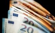 Τι ισχύει για ασφαλιστικές εισφορές, οφειλές σε ρύθμιση, υποχρεώσεις προς ΔΟΥ, επιταγές και ενοίκια