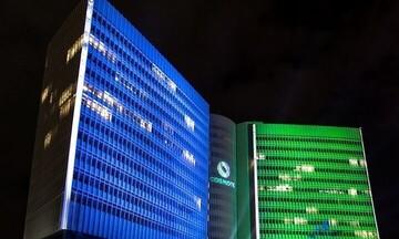 Δωρεά 2 εκατ. ευρώ από τον ΟΤΕ στα ελληνικά νοσοκομεία