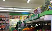 Να πώς ο κορονοϊός άλλαξε τις καταναλωτικές μας συνήθειες