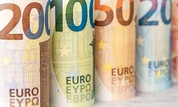 Βήμα-βήμα η διαδικασία για να πάρουμε τα 800 ευρώ