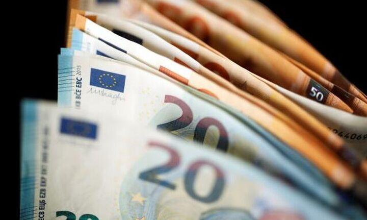 ΟΑΕΔ: Πότε θα πληρωθούν το Δώρο Πάσχα και τα επιδόματα