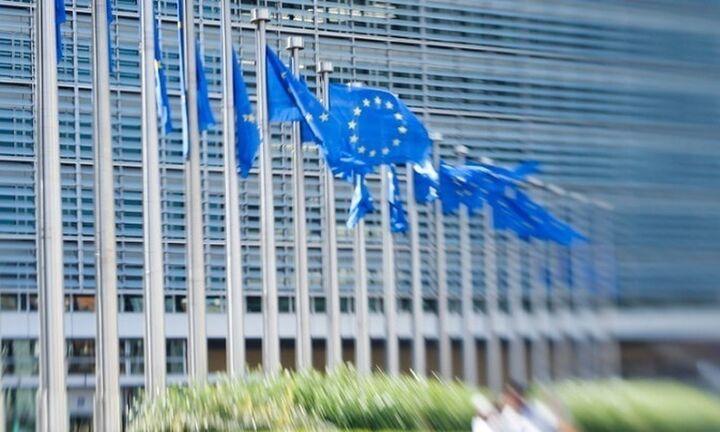 Σύγκληση του Eurogroup στις 7 Απριλίου