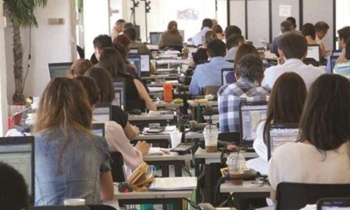 Grant Thornton: Ερωτήσεις και απαντήσεις για τα μέτρα στήριξης εργαζομένων και επιχειρήσεων