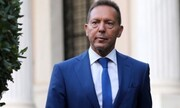 Στουρνάρας: Ορατός κίνδυνος για νέα κρίση χρέους στην Ευρωζώνη