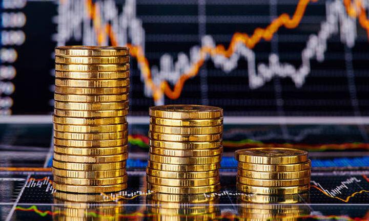 Ποσό 487,5 εκατ. ευρώ άντλησε το Δημόσιο - Ανέβηκε το επιτόκιο
