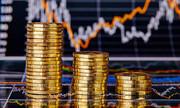 Ποσό 487,5 εκατ. ευρώ άντλησε το Δημόσιο - υπερκάλυψη προσφορών