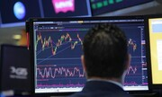 EY: Τη δυναμική των δημοσίων εγγραφών στα διεθνή χρηματιστήρια ανέκοψε ο κορονοϊός