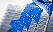 Ποια μέτρα εξετάζει το Eurogroup της Τρίτης