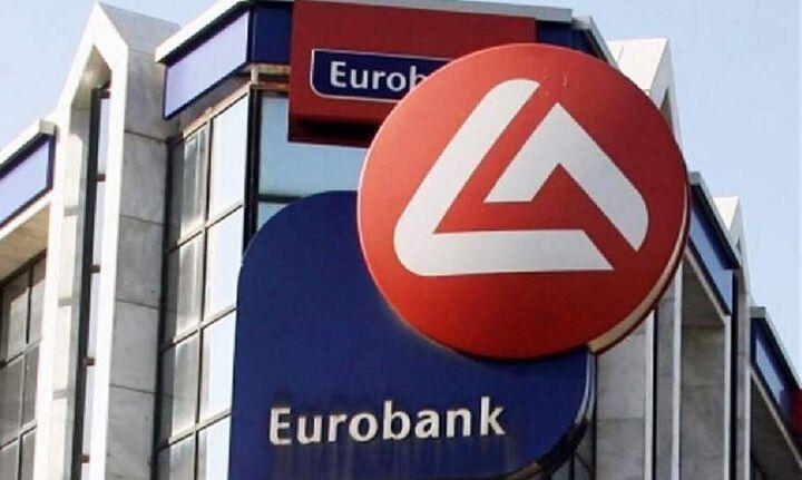 Eurobank Payment Link: Νέα υπηρεσία ePOS για online πωλήσεις με 1 κλικ