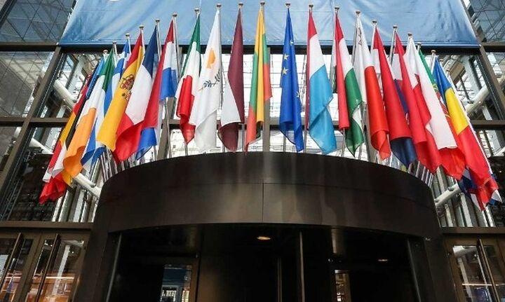 Ινστιτούτο Ζακ Ντελόρ: Ο κορονοϊός απειλεί τη συνοχή της ΕΕ