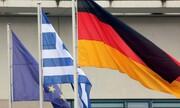 Ελληνογερμανικό Επιμελητήριο: Η αγορά νοσεί βαριά