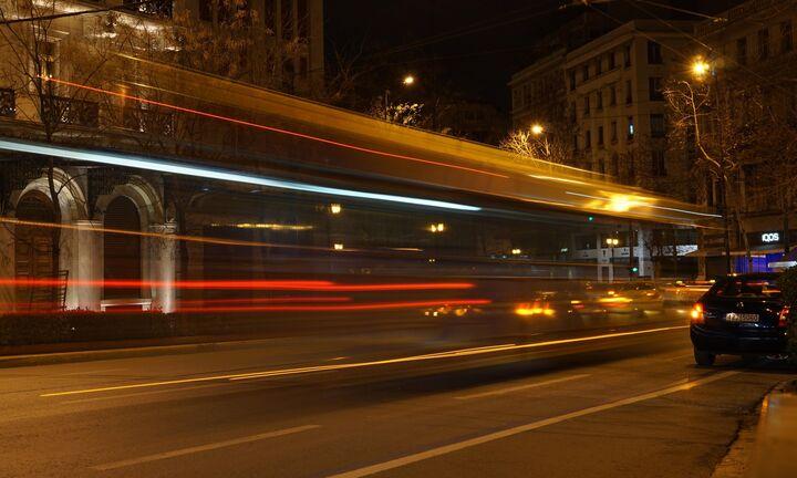 Η Groupama Ασφαλιστική μειώνει τα ασφάλιστρα στα συμβόλαια  αυτοκινήτων