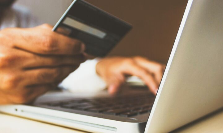 Πληθαίνουν οι καταγγελίες για λαθροχειρίες στο ηλεκτρονικό εμπόριο