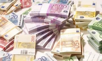 Ανοίγει η πλατφόρμα για την επιστρεπτέα προκαταβολή-1 δισ. σε μικρομεσαίες επιχειρήσεις