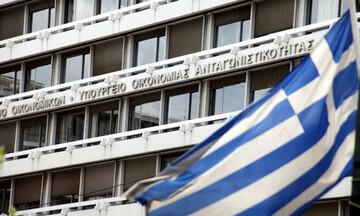 Όλη η απόφαση για τα «κορωνοδάνεια» - Πώς θα δοθούν έως 500 χιλιάδες ευρώ ανά επιχείρηση
