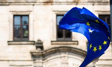 Γαλλο-γερμανικός συμβιβασμός αντί ευρωομολόγου