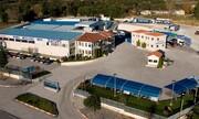 Η ΧΗΤΟΣ ΑΒΕΕ χρηματοδοτεί την ανάπτυξη νέας ΜΕΘ στα Ιωάννινα