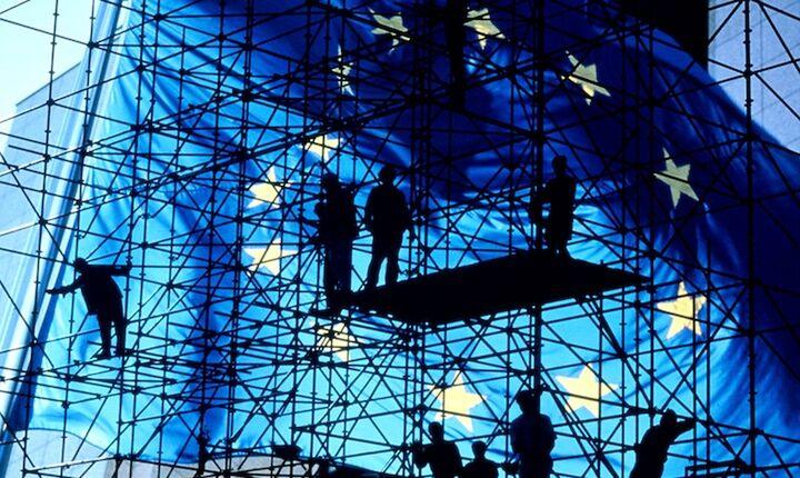 Eurogroup με διαβεβαιώσεις και διαφωνίες