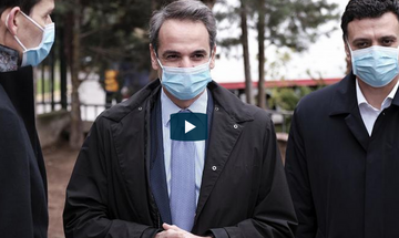 Euronews: Η Ελλάδα ξεκινάει την ψηφιακή της Οδύσσεια