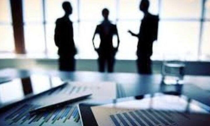 Tροπολογία για έκπτωση ενοικίων -40% και σε επιχειρήσεις που δεν έκλεισαν