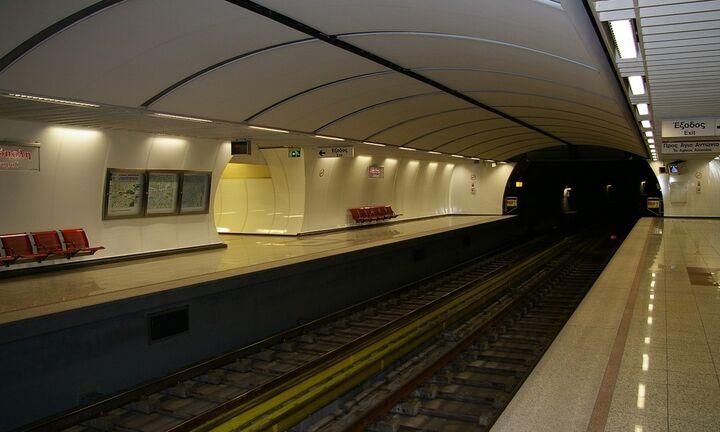 ΣΤΕΑΤ: Να σταματήσει η φημολογία για τη Γραμμή 4 του μετρό