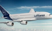 Αυλαία στην  German Wings ρίχνει η  Lufthansa