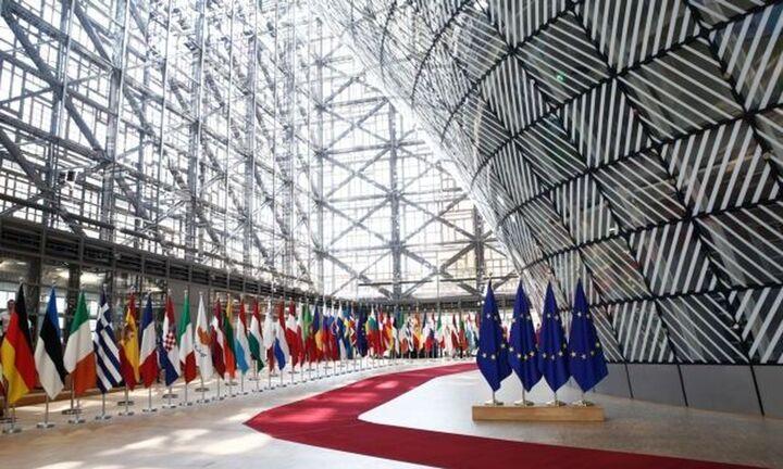 Η Κομισιόν ενέκρινε το ελληνικό σχέδιο «επιστρεπτέων προκαταβολών» ύψους 1 δισ. ευρώ